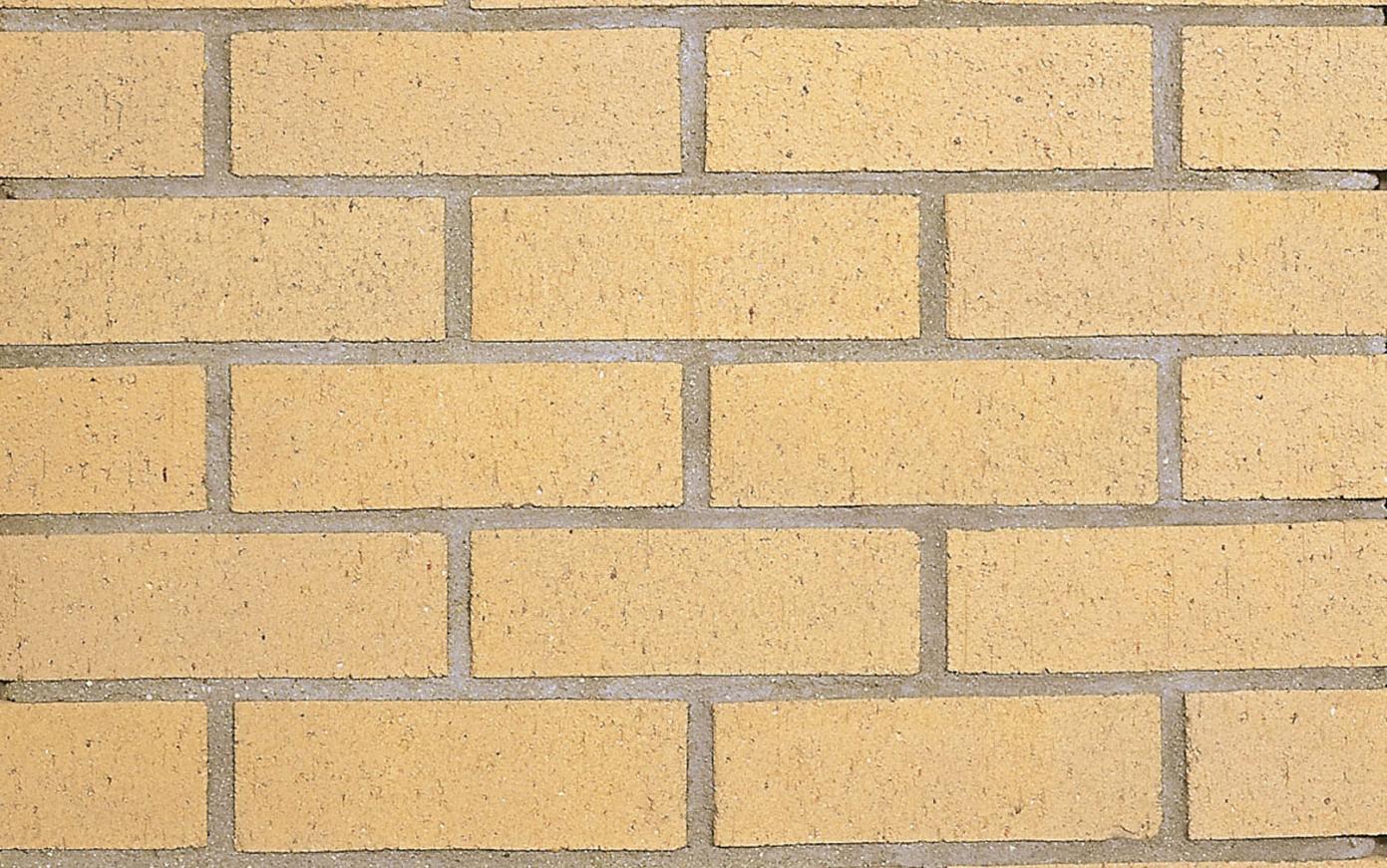 Fire Brick Red : Fire brick h c muddox